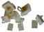 Lego-10-Stueck-Rucksack-weiss-fuer-Minifiguren-weisse-Rucksaecke-Tasche-Neu-2524 Indexbild 7