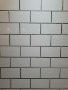 metro tile bathroom 8mm wall panels pvc cladding shower