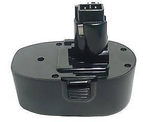 EZWA49 A9276 PS145 PS130/A PS130 PS120/A PS120 compatible con los modelos A9251 FSB96 Cargador para Black /& Decker A9275 A9262 A9267 PS140 a9527 A9282 A9274 7,2-18 V PowerSmart PS140/A
