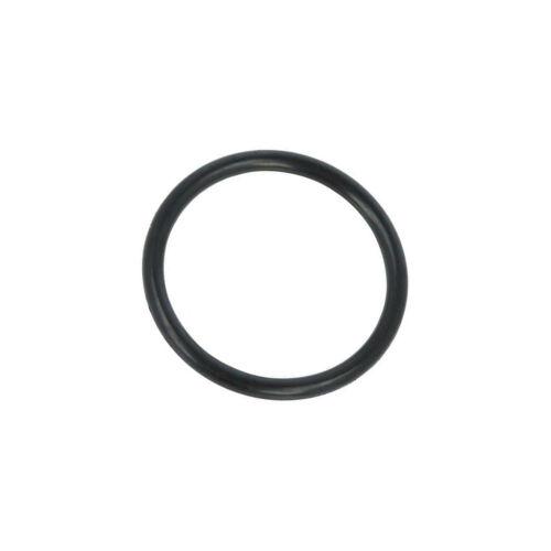 20X 01-0020.00X 2    ORING 70NBR O-ring Dichtung NBR D 20mm schwarz 2mm ØInn