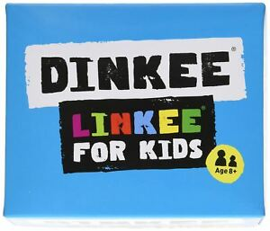 Idéal dinkee linkee for Kids 							 							</span>