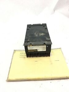 USED-PARKER-COMPUMOTOR-C83-135-C-SERIES-Stepper-Motor-Drive-FAST-SHIP-B336