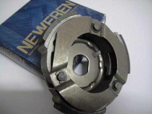 GIRANTE FRIZIONE NEWFREN FC1358 APRILIA LEONARDO 150 2001 2002 2003 2004