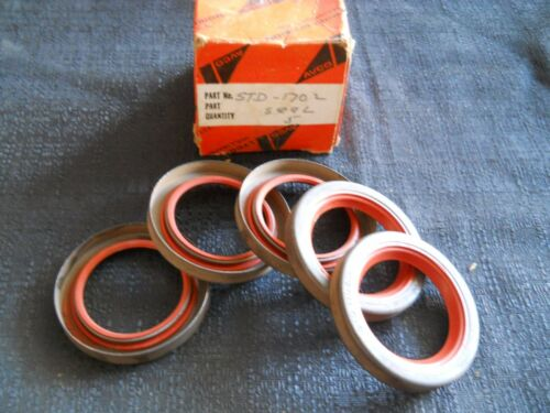 NEW Lycoming STD-1702 Seal 1 One