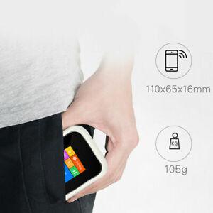 Unlocked-4G-LTE-Mobile-Broadband-WiFi-Wireless-Router-Portable-MiFi-Hotspot-pf