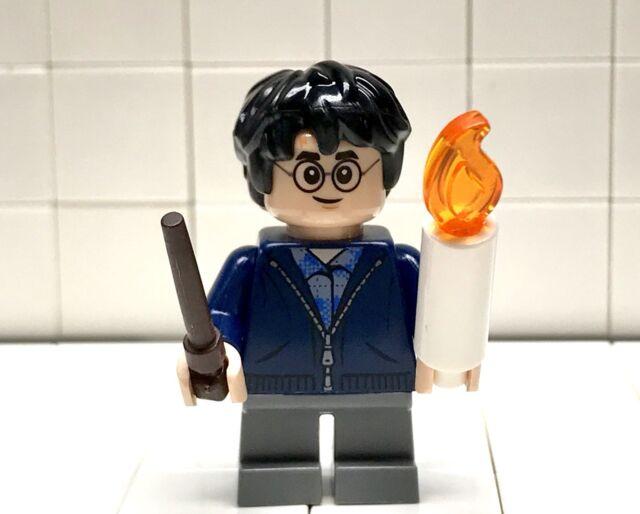 LEGO Harry Potter 75950 Harry Potter Mini figure