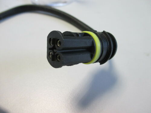 New Oxygen O2 Lambda Sensor fits for Mercedes-Benz C280 Chrysler Crossfire 04-08