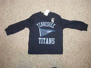 NWT! NFL Child s Old Navy NFL Shirts Vikings 907291e1d