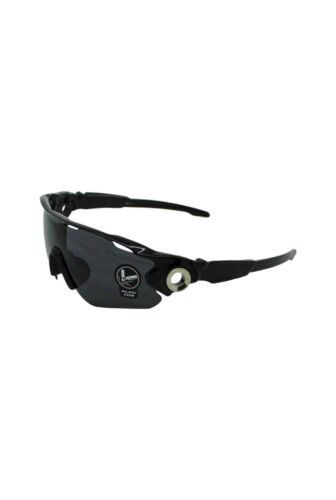 Men Women Driving Cycling Outdoor Sports Sunglasses Fashion Glasses 100/% UV400