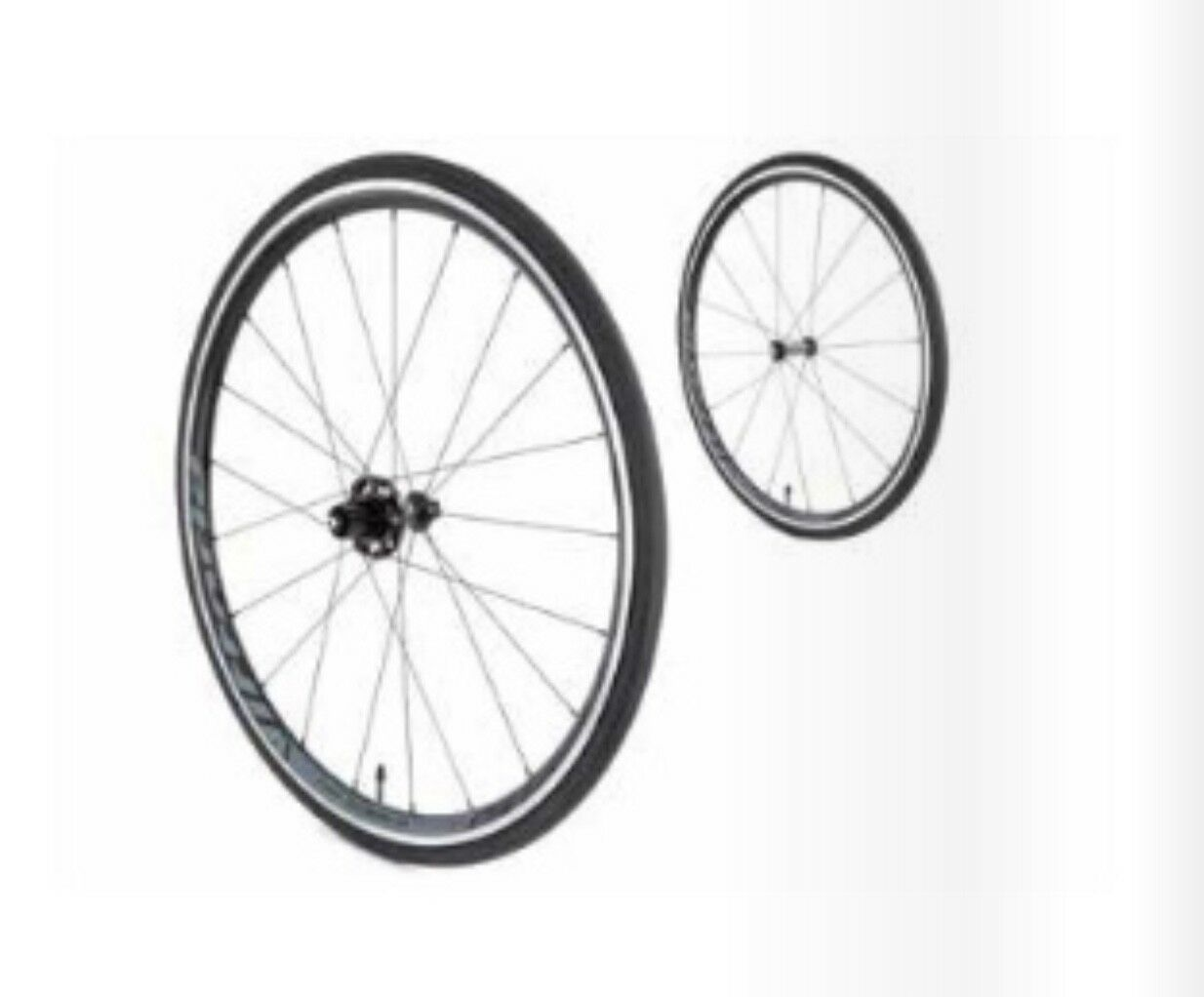 PAIRE ROUES VÉLO  VITTORIA ROAD TACTIC course ALUMINIUM course performance  the newest brands outlet online