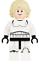 Star-Wars-Minifigures-obi-wan-darth-vader-Jedi-Ahsoka-yoda-Skywalker-han-solo thumbnail 188