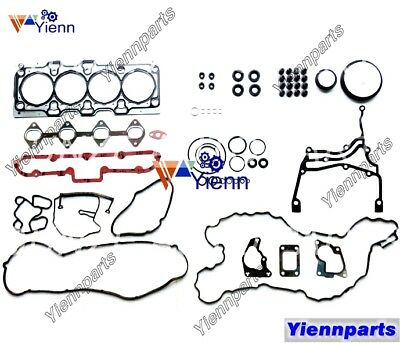 hino jo8e engine camshaft diagram for cummins isf2 8 overhaul head gasket set kit fit foton tunland  head gasket set kit fit foton tunland