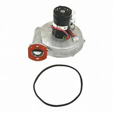 Oem Trane American Standard Combustion Blower Kit Kit2591 Kit 2591 Kit02591