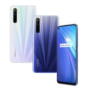 realme-6-8-GB-128-GB-Smartphone-Telefono-movil-6-5-034-90Hz-NFC-EU-Version-4-Camara