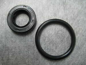 Distributor-Seal-amp-O-Ring-2-pc-Set-for-Honda-Acura-Made-in-Japan-Ships-Fast