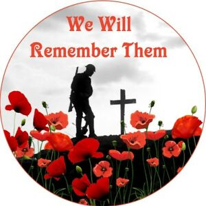 Image result for poppy day