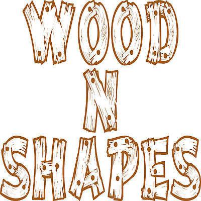 wood.n.shapes