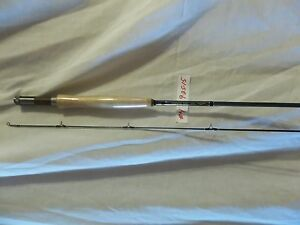 Cote-039-s-fly-shop-custom-graphite-fly-rod-Pac-Bay-Custom-series-8-039-6-034-5WT-4