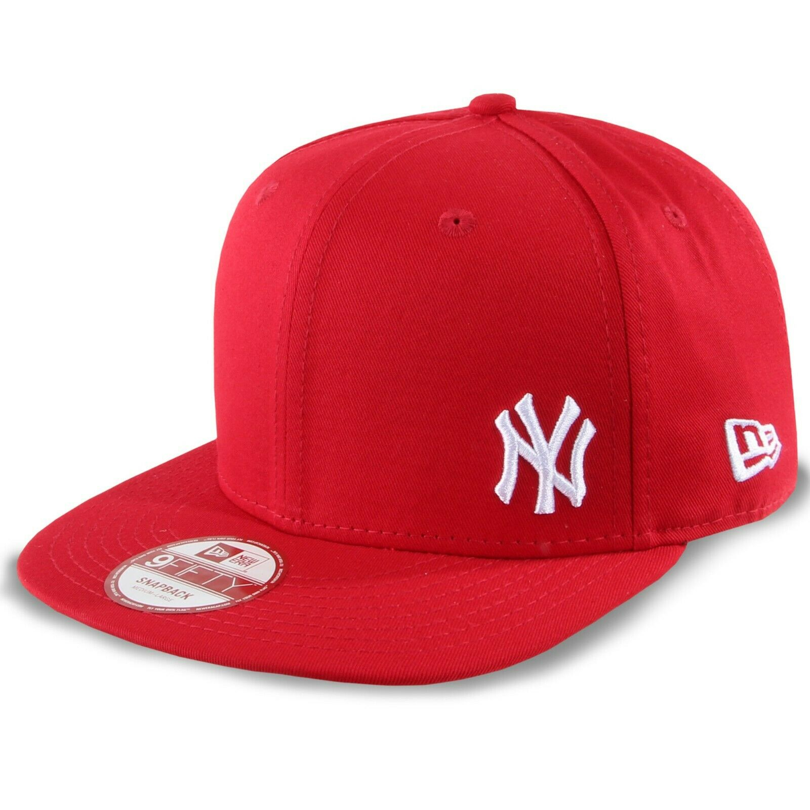 New York Yankees #K13