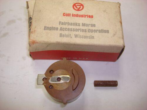 Genuine Fairbanks Morse Magneto Rotor R2765 NOS