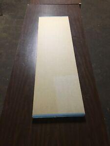 Pyrm-Dritz-Pattern-Cutting-Board-No-690-Kraft-Board-40-x-72-Open-Fold-Board