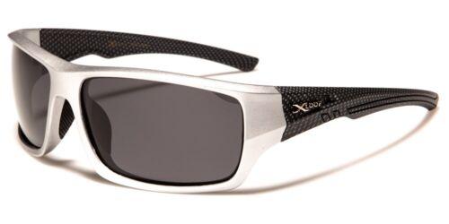 NEW Polarized XLOOP Rectangle Designer Mens Womens Sunglasses 100/%UV400 2563