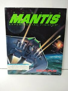 XF5700-Mantis-Experimental-Fighter-1992