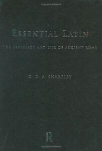 Essential-Latin-The-Language-and-Life-of-Ancient-Rome-by-G-D-A-Sharpley