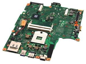 Toshiba-FAL5SY3-A3102A-Tecra-R850-119-Skt-Rpga-989-placa-madre-del-ordenador-portatil