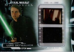Star-Wars-Masterwork-2019-Luke-Skywalker-Film-Cell-Relic-Card-FC-LS6-1-1