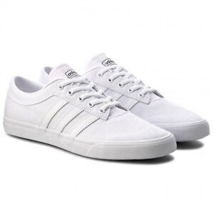 adidas Originals Women's Sellwood W Sneakers