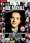Rik Mayall Presents: The Complete Series (DVD, 2006, 2-Disc Set)