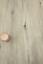 Financial-Year-Sales-6-5mm-SPC-Vinyl-Flooring-Autumn-Light-Waterproof-Floors thumbnail 3