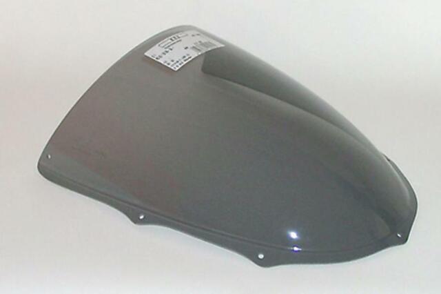 MRA Carénage vitre APRILIA RS 125 EXTREMA 99 -05 noir originale