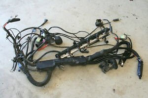 Bmw M3 Wiring Harness - Great Installation Of Wiring Diagram • Wiring Harness Bmw E on bmw electric pump connectors, bmw wiring harness connectors, iso wiring harness, bmw wiring diagrams, engine wiring harness, bmw harness to pioneer, bmw e30 wiring harness, bmw e46 speaker wiring, bmw led angel eyes,