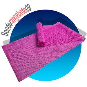 antirutschmatte magneta rot pink matte gummimatte teppich. Black Bedroom Furniture Sets. Home Design Ideas