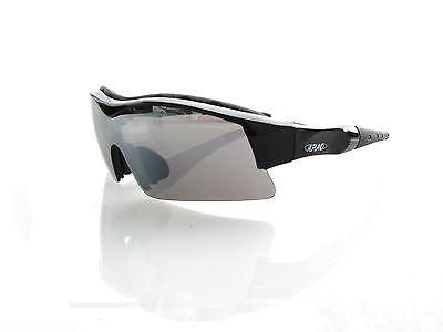 Alpland Occhiali-occhiali Sportivi-kitesurfbrille-occhiali Da Sole-