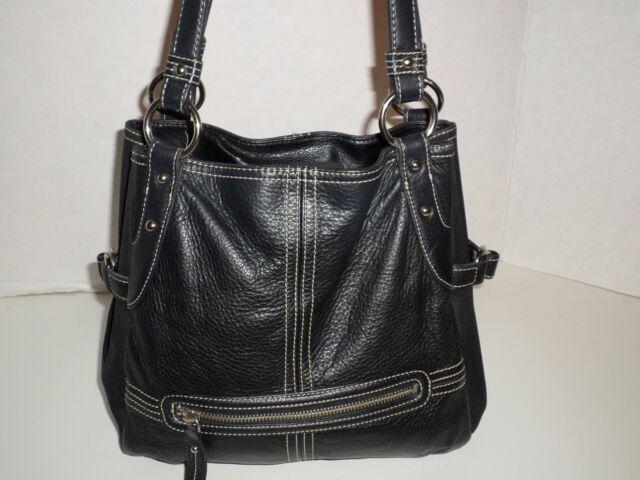 Handbag Purse Tote Franco Sarto