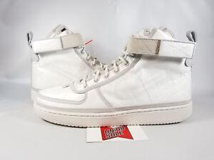325a3bfa416fae Nike Vandal Supreme AS QS ALL STAR WEEKEND 90 10 PATCH WHITE AQ0113 ...