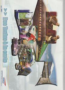 NOTICE-SNCF-DES-TRAINS-A-LA-CARTE-MAI-2003