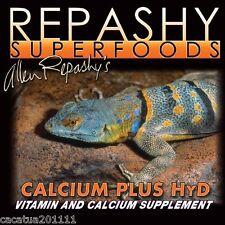 REPASHY SuperFoods CALCIO PLUS HYD 84g