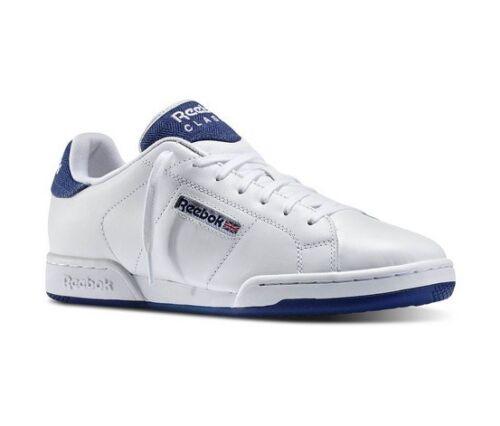 Schuhe 11 Reebok Rad 44 Uk 29 Halb 5 Us 5cm 10 45 M41008 5 Npc Freizeitschuh Pop WZZ8qwxrBT