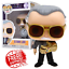 Funko-Pop-Stan-Lee-Infinity-Gauntlet-Marvel-Avengers-Endgame-Similar-Model-10cm thumbnail 1