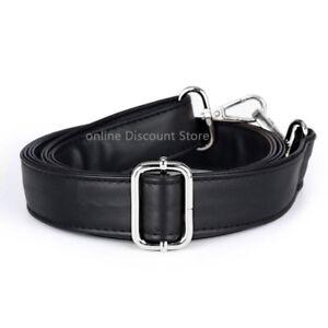 Adjustable-Shoulder-Strap-For-Leather-Replacement-120-DIY-Crossbody-Handbag-Tote