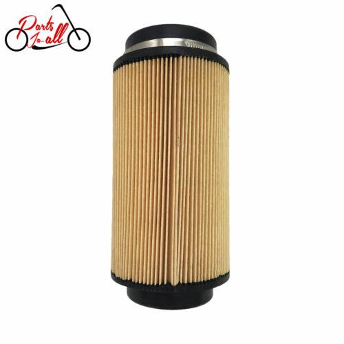 Air Filter for Buyang Feishen 300cc Linhai 260 300 Xingyue 260cc ATV Luftfilter
