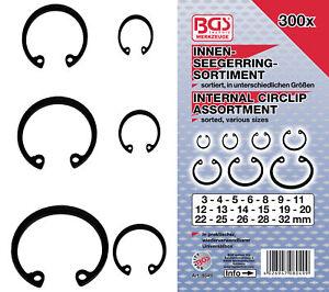 Coffret-assortiment-d-039-anneaux-Circlips-interieurs-de-3-a-32mm-anneau-circlip