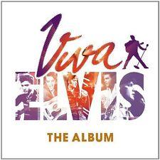 Elvis Presley - Viva Elvis [New CD]