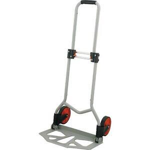 Faltbare-Aluminium-Sackkarre-Transportkarre-faltbar-klappbar-70-kg