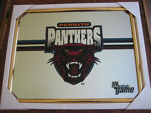 PENRITH-PANTHERS-NRL-sm-Mirror-in-orig-packing-NEW