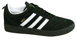Y Hombre Adidas Blanco Ante Negro Originals By3936 Zapatillas Suciu P1 Avanzado xqIxUR4wY6
